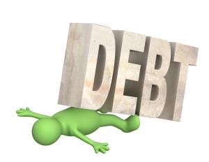 Debt-Crush