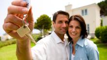 home-buying