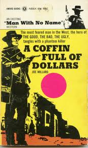 coffindollars