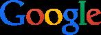 logo11w