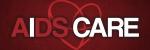 AIDS_CARE