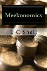 Meekonomics