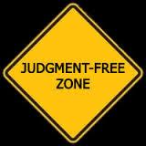 judgementfree