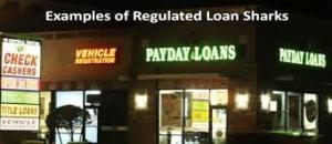 paydayloans