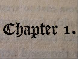 chapter1