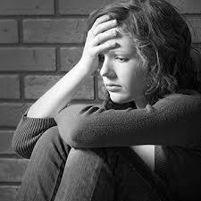 depressedgirl