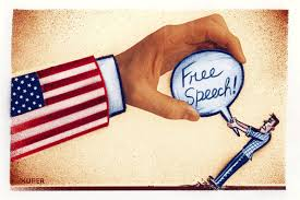 freespeach